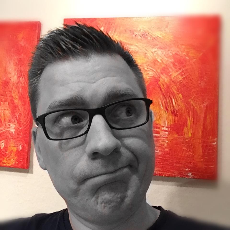 rozfresh drum and bass profile foto